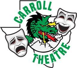 medium_Carroll-Theatre-logo_New.jpe