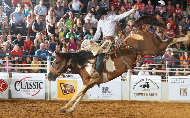 AUG_16_WEB_A_C_Focus_Rodeo.jpe