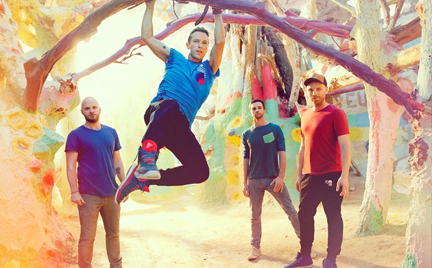 AUG_16_WEB_A_C_Focus_Coldplay.jpe