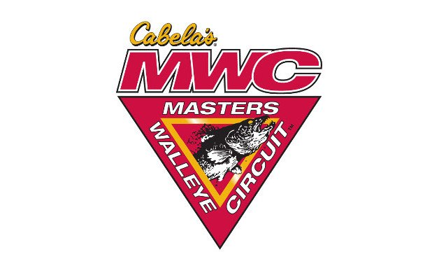 MWC-logonew.jpe