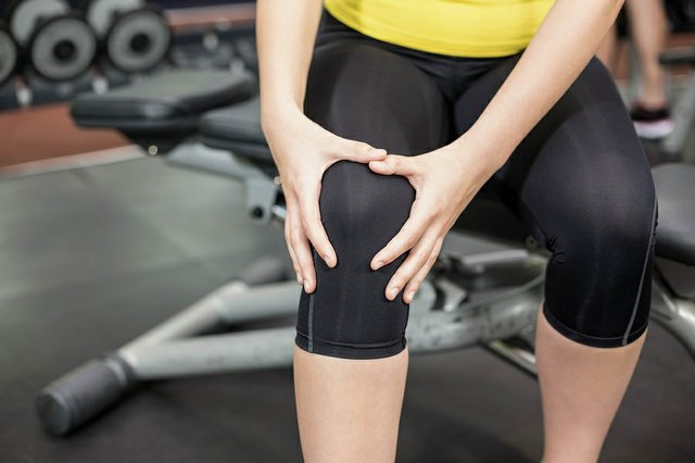 4-ways-to-avoid-knee-pain.jpe