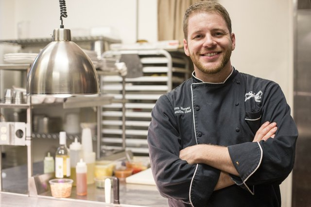 Executive_20Chef_20Jason_20Harper_TRIO_20New_20American_20Cuisine.jpe