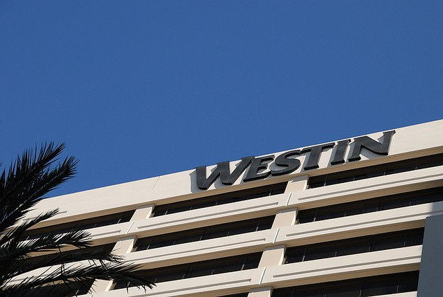Westin_hotel.jpe