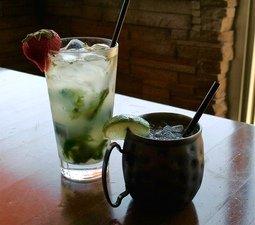 medium_Drinks.jpe