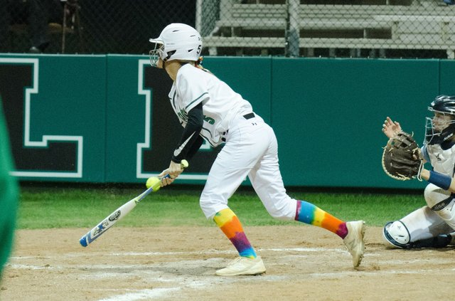 softball.jpe