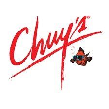 Chuys Southlake Now Open - Southlake TX