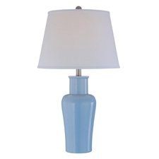 medium_Light_20Source_20Inc_20Evelia_20Table_20Lamp_20-_20Kohls.jpe