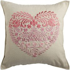 medium_Ombre_20Embroidered_20Heart_20Pillow_20-_20Pier_201.jpe