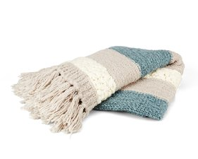 medium_Striped_Blanket_20-_20Home_20Goods.jpe