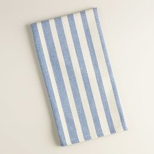 medium_Blue_20Ombre_20Striped_20Kitchen_20Towel_20-_20World_20Market.jpe