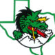 Softball Remains Undefeated in District - Apr 20 2015 1115AM