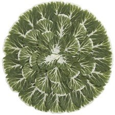 medium_Cabbage_20Leaves_20Placemat_20-_20Pier_201.jpe