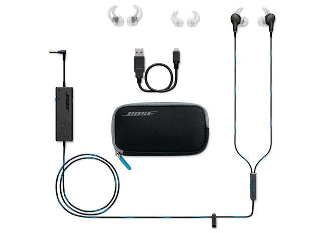 bose_20earbuds_202.png
