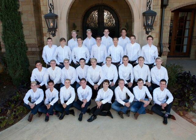 Junior_20and_20Senior_20Boys_20Picture_20for_20Southlake_20Style.jpe