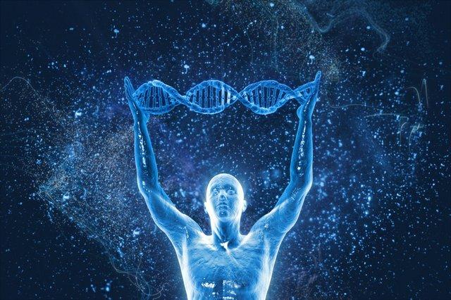 epigenetics_20genetics_20man.jpe