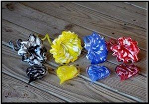 medium_heartsflowers.jpe