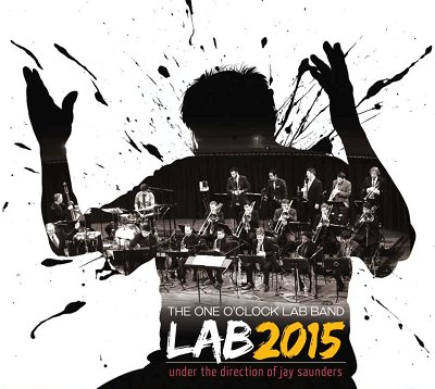 lab-2015-cover-400_0.png