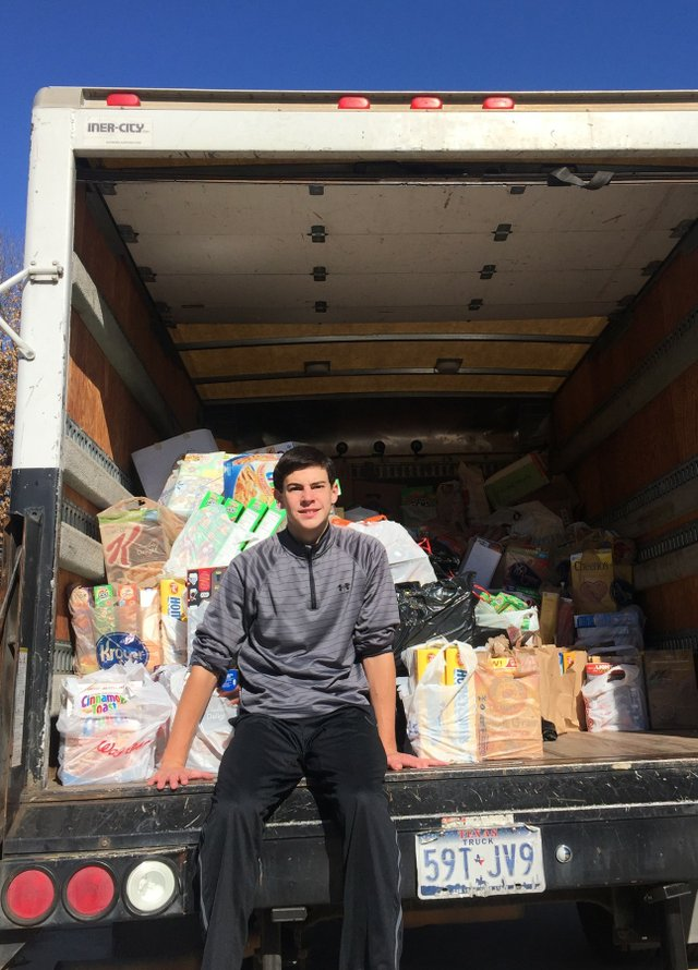 Cereal_20donation.jpe