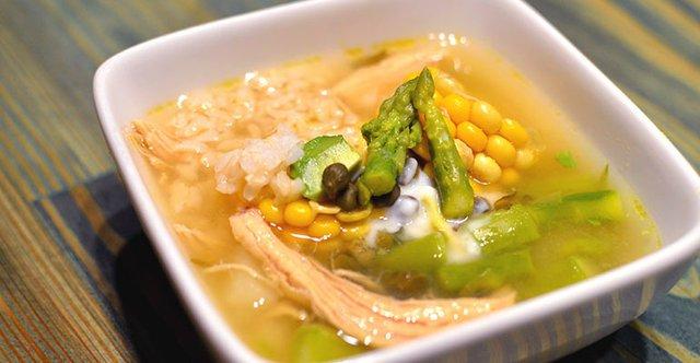housemade-soup.jpe
