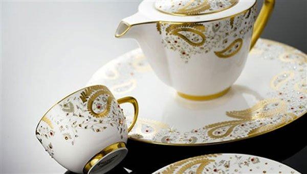prouna-persia-tea-set.jpe