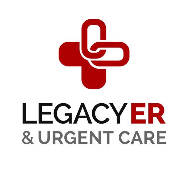 LegacyER-Signage-Logo-Verticle.jpe