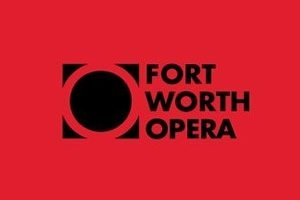 The Fort Worth Opera in Southlake - start