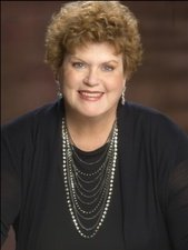 An Evening with the Author Charlaine Harris - start