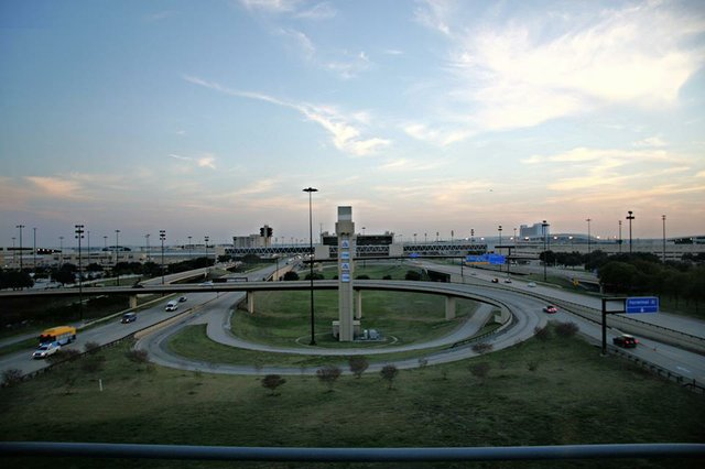 DFW_20airport.jpe