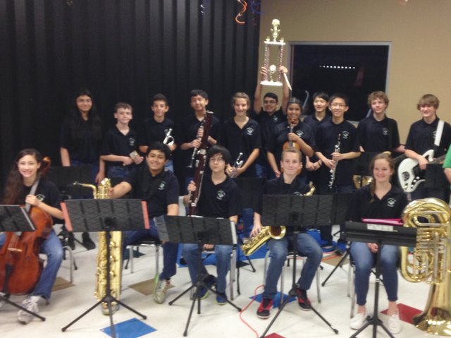 CMS-Jazz-Band.jpe