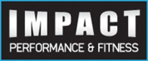 medium_logo_20impact.jpe