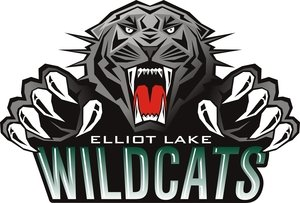 medium_Elliot_20Lake_20Wildcats_20logo.jpe
