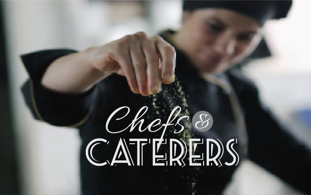 MAY15_20CHEFS_20__20CATERERS.png