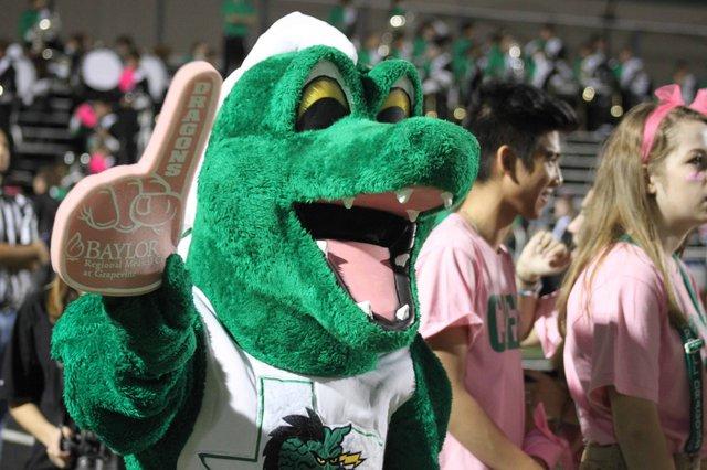 Mascot2014-151.jpe