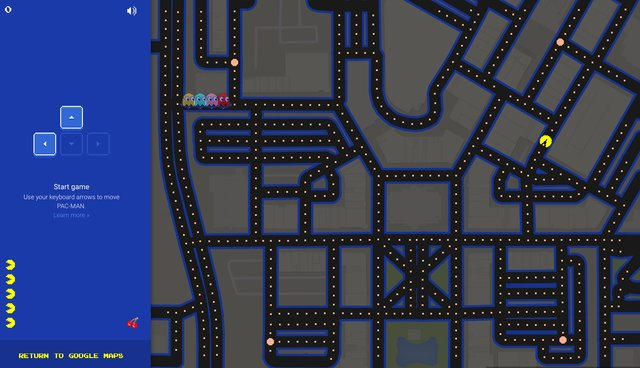 PacManSouthlake.png