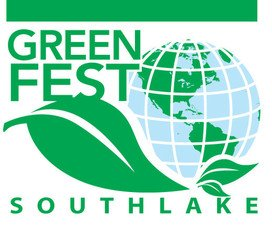medium_GreenFest_logo_Nosponsor.jpe