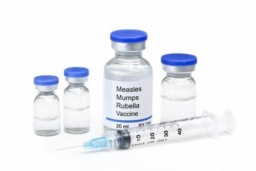 measles_web.jpe