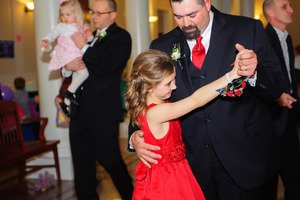 Southlakes Annual Sweetheart Dance - start Feb 07 2015 0630PM